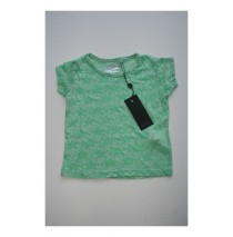 Deals - Soft Fiction t-shirt Combo 3 pool blue (4 pcs)