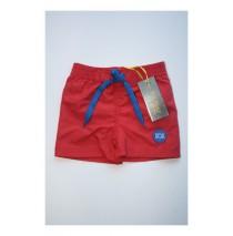 Deals - Global Mix swimwear Combo 2 ribbon red (4 pcs)