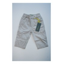Deals - Deep Summer pant Combo 2 vapor blue (4 pcs)