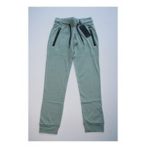 Deals - Global Mix jogginpant Combo 3 green milieu (4 pcs)
