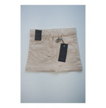 Deals - Deep Summer skirt Combo 3 bisque (4 pcs)