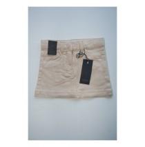 Deals - Deep Summer skirt Combo 3 bisque (4 pcs)