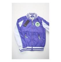 Deals - Eden jacket liberty (4 pcs)