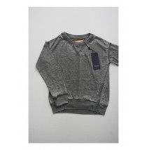 Deals - Deep Summer sweatshirt Combo 2 gargoyle (4 pcs)