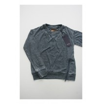Deals - Deep Summer sweatshirt Combo 3 dress blues (4 pcs)