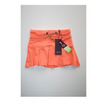 Eden skirt fluo pastel peach (4 pcs)