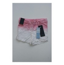 Deals - Soft Fiction short Combo 3 candy pink (4 pcs)