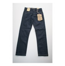 Boys denim pant (4 pcs)