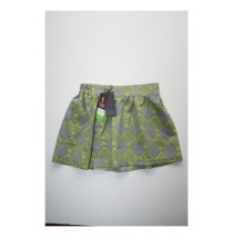 Eden skirt tender shoots (4 pcs)