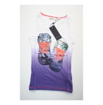 Creed singlet liberty (4 pcs)
