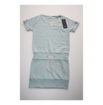 Rational dress sterling blue (4 pcs)