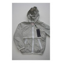 Deals - Deep Summer jacket Combo 2 vapor blue (4 pcs)