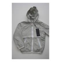 Small girls jacket vapor blue (4 pcs)