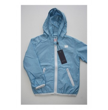 Deals - Deep Summer jacket Combo 3 powder blue (4 pcs)