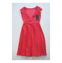 Deals - Mixed Worlds dress Combo 3 paradise pink (4 pcs)