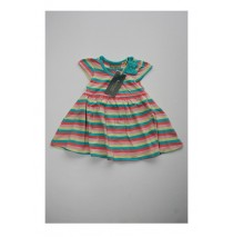 Deals - Soft Fiction dress Combo 2 ceramic (1 pc)