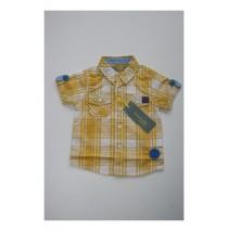 Deals - Global Mix blouse Combo 3 bamboo (4 pcs)