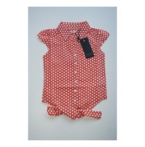 Deals - Soft Alternative blouse Combo 3 fusion coral (4 pcs)