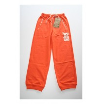 Deals - Teen boys jogging pant firecracker (3 pcs)