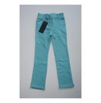 Deals - Soft Fiction legging Combo 3 maui blue (4 pcs)