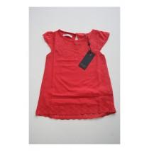 Deals - Deep Summer blouse Combo 2 maui blue (4 pcs)