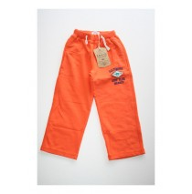 Deals - Creed joggingpant firecracker (4 pcs)