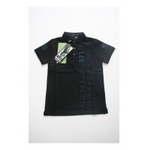 Deals - RG512 Brand origin poloshirt Combo 3 black (2 pcs)