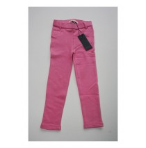Deals - Past Modern legging Combo 3 azalea pink (4 pcs)