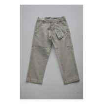 Deals - Soft Fiction pant Combo 2 feather gray (4 pcs)