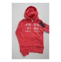 Deals - Soft Fiction sweater Combo 3 paradise pink (4 pcs)