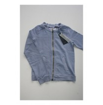 Deals - Soft Fiction sweater Combo 3 eventide (4 pcs)