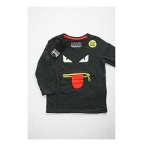 Remaster shirt Combo 2 antra melange (2 pcs)
