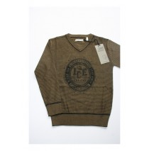 Elemental pullover Combo 2 antique bronze (4 pcs)