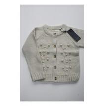 Artisan cardigan Combo 3 moonbeam (4 pcs)
