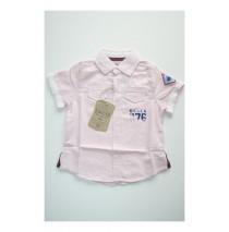 Deals - Rational blouse chalk pink (4 pcs)