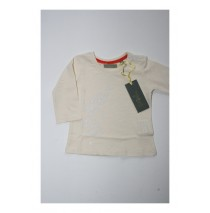 Offbeat shirt Combo 3 marshmallow (4 pcs)