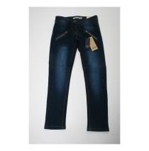 Artisan skinny fit denim pant Combo 1 blue 140 (1 pc)