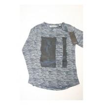 Remaster shirt Combo 2 dress blues (4 pcs)