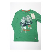 Offbeat shirt Combo 3 amazon (4 pcs)