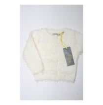 Elemental cardigan Combo 2 marshmallow (4 pcs)