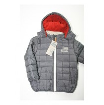 Elemental boys jacket Combo 2 tornado (5 pcs)
