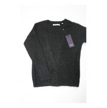 Elemental cardigan Combo 3 black (4 pcs)