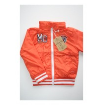 Boys jacket firecracker (4 pcs)