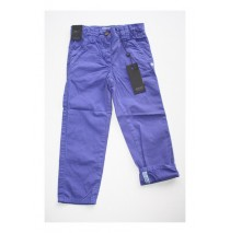 Deals - Real pant liberty (4 pcs)