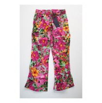 Deals - Creed pant pink (4 pcs)