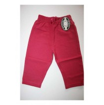 Baby girl legging wine 86-86 (6 pcs)