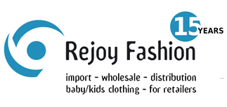 Rejoy Fashion